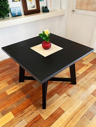 Durable Y F/ácil De Instalar Muebles Met/álicos De Mesa De Caf/é Mesa De Comedor Mesa De Conferencia Patas De La Mesa De Bricolaje Bastidor De Soporte Triangular
