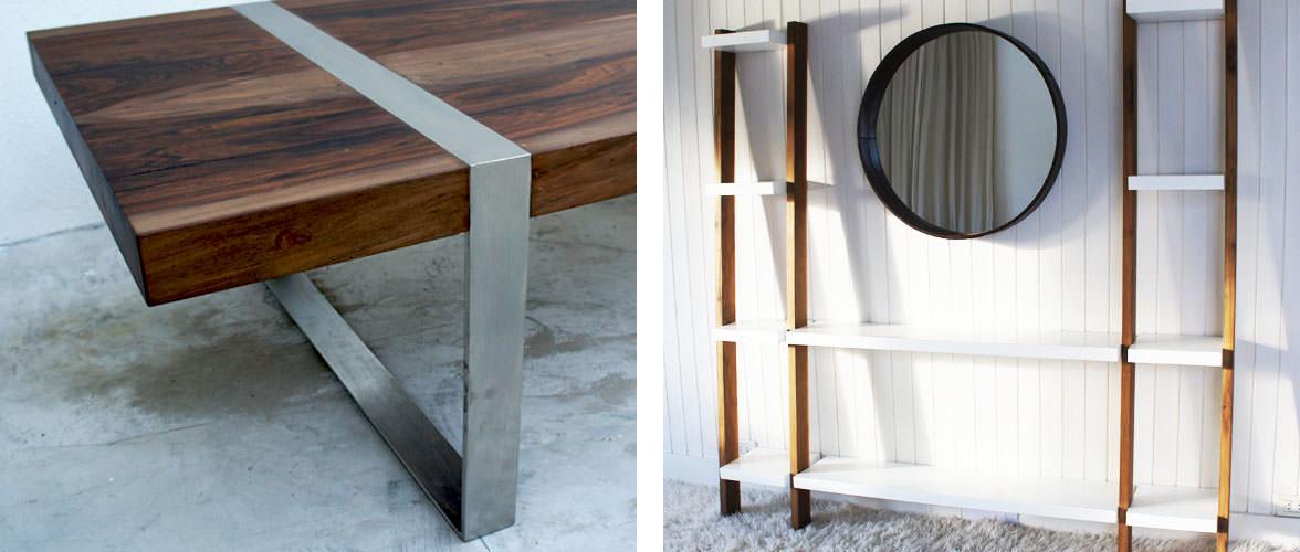 Bases de marmol para mesas de comedor mesa de comedor - Bases de marmol para mesas de comedor ...